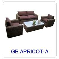 GB APRICOT-A